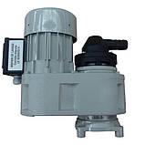 Мотор-редуктор SIREM R3250PP5B - 23 obr./min, фото 2