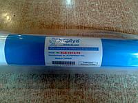 KAPLYA 75 Мембрана для бытового фильтра обратного осмоса