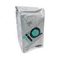 IQ green (Ай Кью Грин), пакет 450г, оттискной материал, Lascod