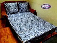 Набор постельного белья №с249