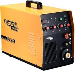 Сварочный аппарат Kaiser MIG/MAG-305