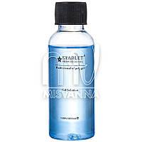Жидкость для акрил-геля Starlet Professional of Poly Gel, 50 мл