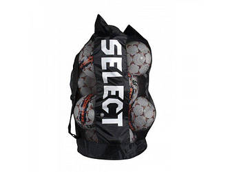 Сумка для мячей SELECT FOOTBALL BAG 737200-010