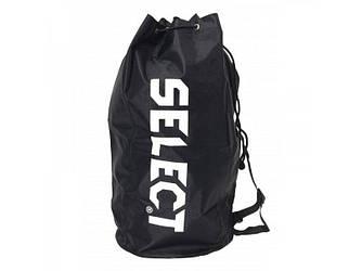 Сумка для мячей SELECT HANDBALL BAG 737190-010