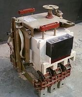 Выключатель автоматический ВА 55-41 1000 А втычная с рамкой (тележкой).