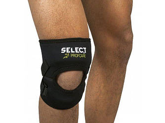 Наколенник Select KNEE SUPPORT STABILIZER 6207 562070-228