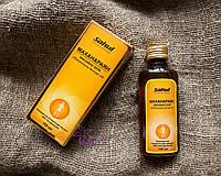 Масло массажное для тела Маханараян, 100 мл - укрепление суставов и мышц