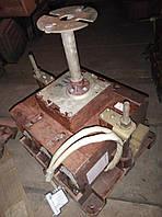 Выключатель автоматический ВА 52-39 400А выкатной, фото 1