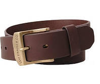 Ремень Levis Genuine Leather Belt