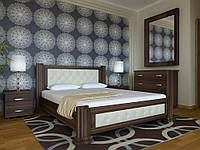 Кровать Техас 160 Явито, фото 1