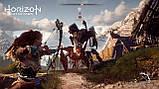 Horizon (PS4, русская версия), фото 3