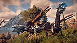 Horizon (PS4, русская версия), фото 4