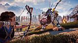 Horizon (PS4, русская версия), фото 6