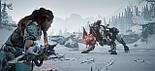 Horizon (PS4, русская версия), фото 7