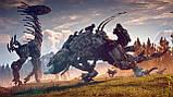 Horizon (PS4, русская версия), фото 8