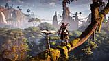 Horizon (PS4, русская версия), фото 9