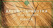 Минск. Международная выставка. И МЫ
