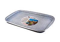 Противень Dolomiti Vitrinor VR-2108169
