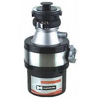 Измельчитель отходов Hurakan HKN-FWD370A