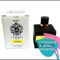 Tiziana Terenzi Gumin EDP TESTER унисекс, 100 мл