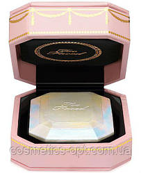 Хайлайтер TOO FACED Multi-use Diamond Light (реплика)