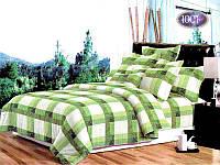 Набор постельного белья бязь №пл284 Полуторный, фото 1