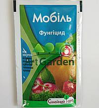 Мобиль 3 гр