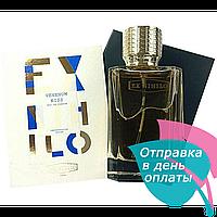 Ex Nihilo Venenum Kiss TESTER унисекс, 100 мл