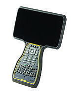Контроллер Trimble TSC7 GNSS, фото 1