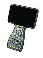 Контроллер Trimble TSC7 GNSS, фото 1