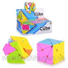 Кубик Рубика головоломка необычный 581-5 009361