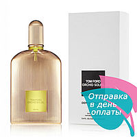 Tom Ford Orchid Soleil TESTER женский, 100 мл