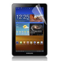 Защитная пленка Samsung Galaxy Tab 7.7 P6800