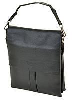 Мужская сумка-планшет DR. BOND 202-3