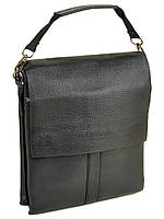 Мужская сумка-планшет DR. BOND 202-4, фото 1