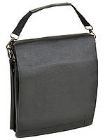 Мужская сумка-планшет DR. BOND 216-4, фото 1
