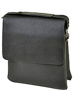 Мужская сумка-планшет DR. BOND 309-4, фото 1