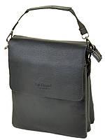 Мужская сумка-планшет DR. BOND 304-3, фото 1