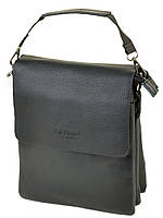 Мужская сумка-планшет DR. BOND 304-4, фото 1