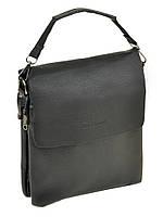 Мужская сумка-планшет DR. BOND 511-3, фото 1