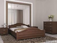 Кровать Орхидея 160 Явито, фото 1