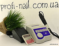 Фрезер JD-8500 65Вт для маникюра и педикюра.