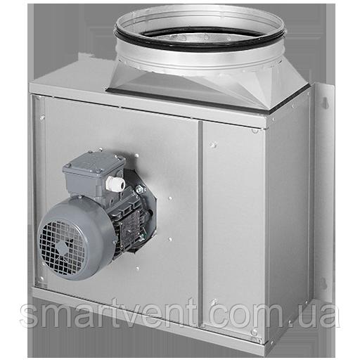 Вентилятор кухонный Ruck MPX 315 D2 30