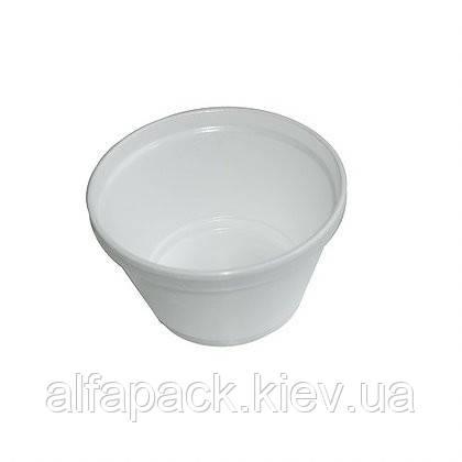 Емкость для супа ВПС 350 мл