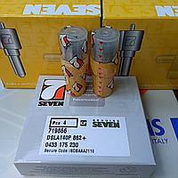 DSLA140P862+ , Распылитель форсунки Bosch  0433175230