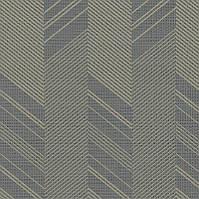 Виниловые обои на флизелиновой основе Marburg Montego 30851