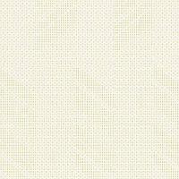 Виниловые обои на флизелиновой основе Marburg Montego 30852