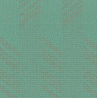 Виниловые обои на флизелиновой основе Marburg Montego 30853