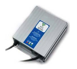Зарядний пристрій для тягових акумуляторів PBM HF5