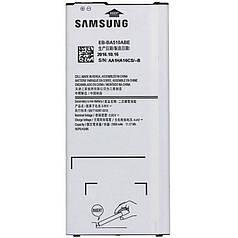 Аккумулятор Samsung EB-BA510ABE для Samsung Galaxy A5 2016 (MB_723330892)